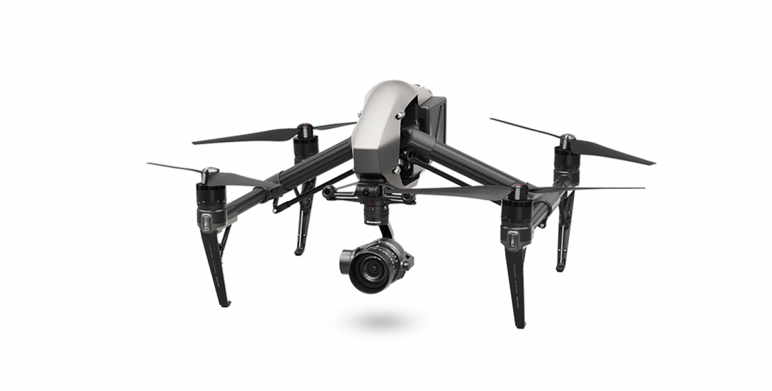 Aerial_imagery_drone