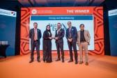 International-Business-Excellence-Awards-Energy-Winner-Falcon-Eye-Drones