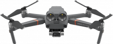 Mavic-2-Ent-Dual-Aircraft_Spotlight