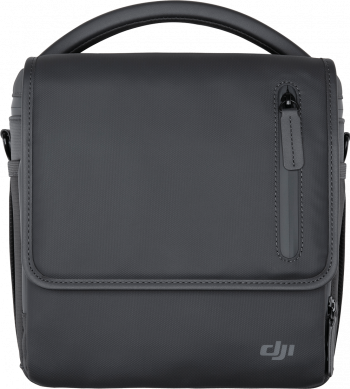M2ED-Back-pack